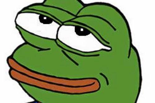 green frog face 2.jpg