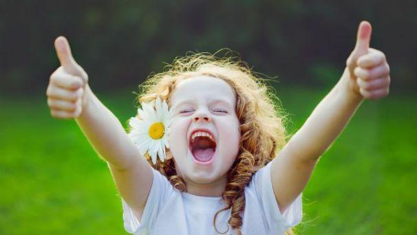 joy.jpg.653x0_q80_crop-smart.jpg