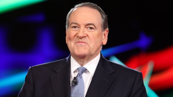 mike-huckabee-eye-of-the-tiger.jpg