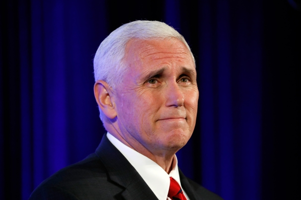 persistent-passion-vice-president-mike-pence.jpg
