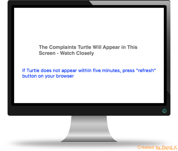turtle-screen-1315650_1280.png