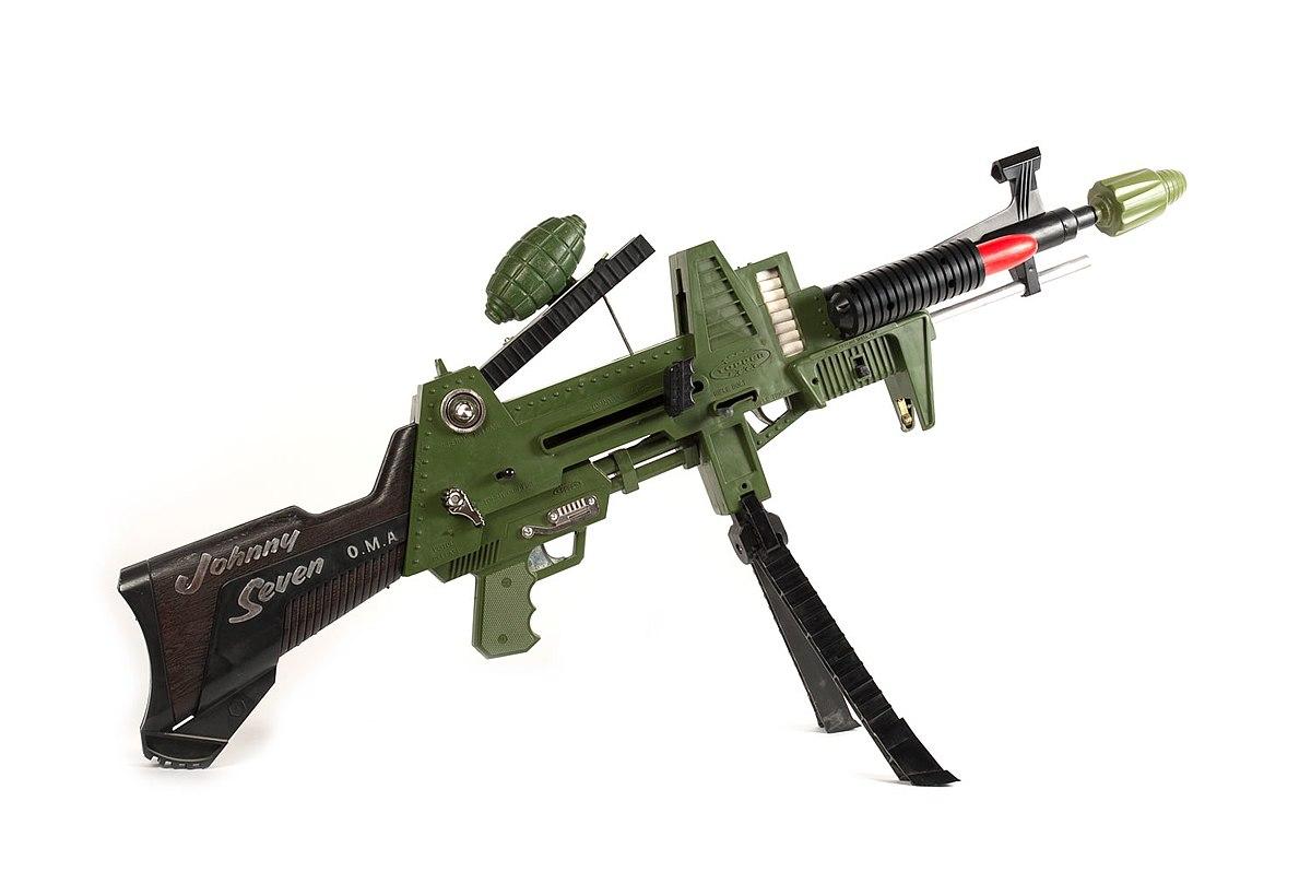 1200px-Johnny_Seven_OMA_toy_gun.jpg
