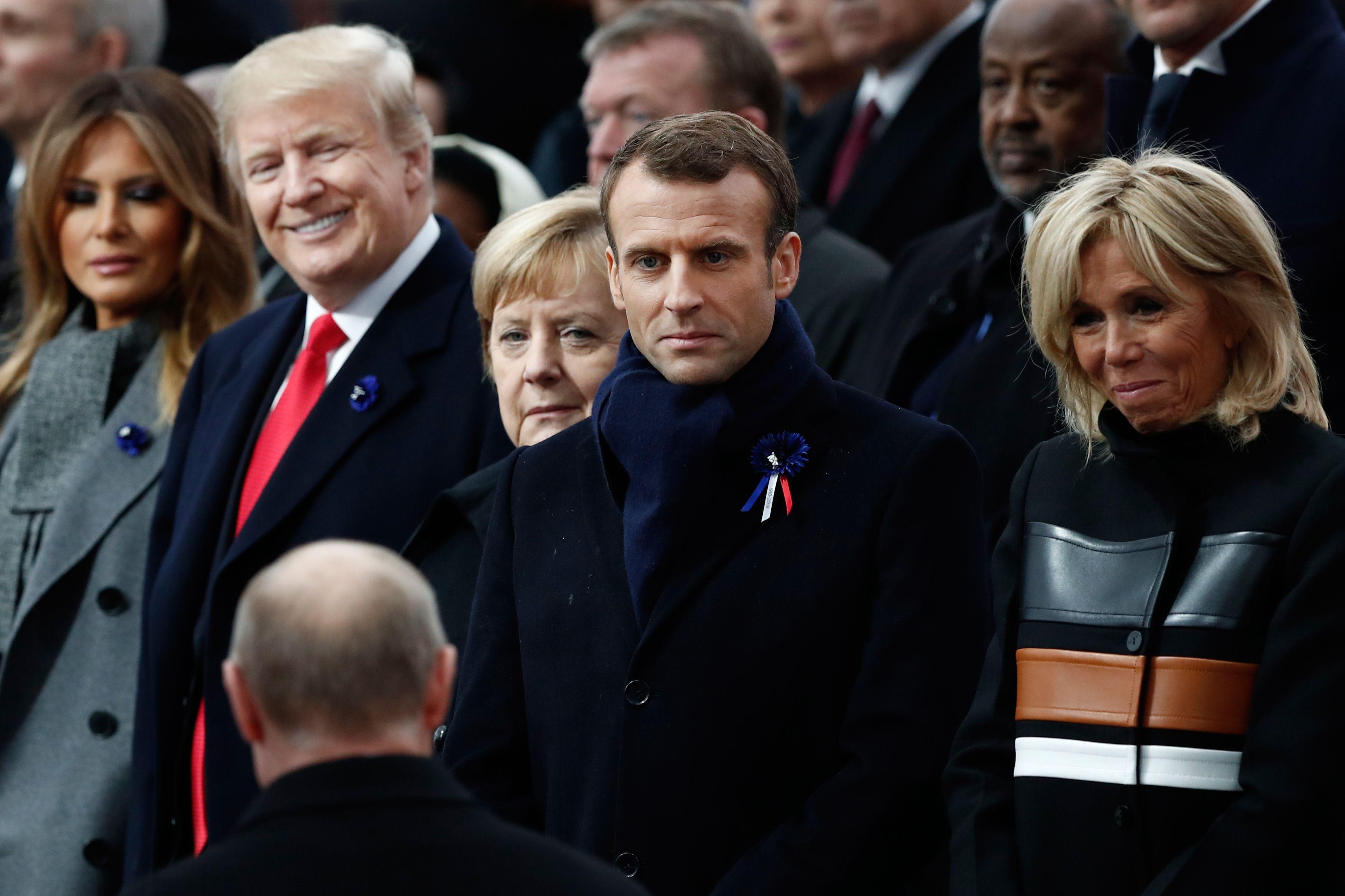 trump-smiles.jpg