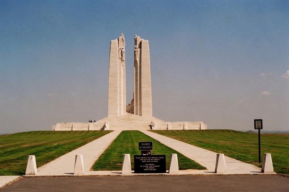 Vimy 1.png