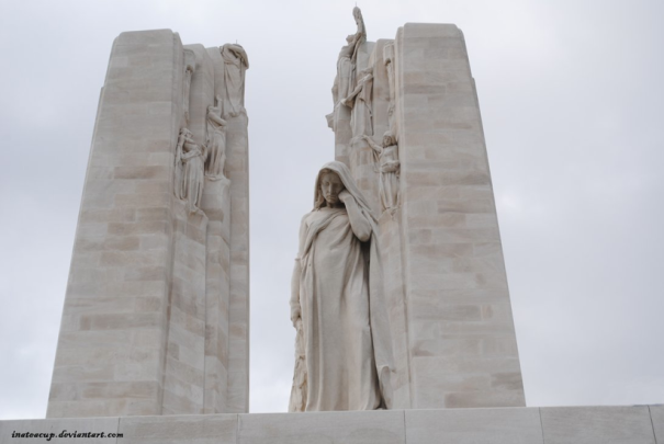 Vimy 2.png